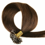 Bonding Extensions  Braun 50cm