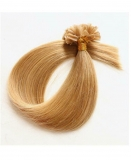 Bonding Extensions Hell Blond 50cm