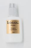 Lamasc Wimpern Primer 15ml