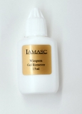 Lamasc Gel Remover 15ml