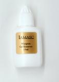 Lamasc Gel Remover 15ml