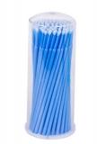 Lamasc Micro Brushes 100stk