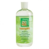Clean+Easy Wax Remover