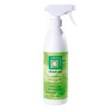 Clean+Easy Clean Up Reiniger