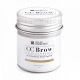CC Brow Henna Light Brown