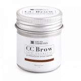 CC Brow Henna Dark Brown