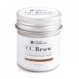 CC Brow Henna Grey-Brown