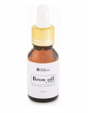 CC Brow Oil